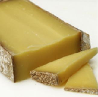 Syrah 3 Cheese Comte Reserve