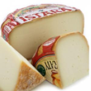 Syrah 4 Cheese Agour Ossau-Iraty