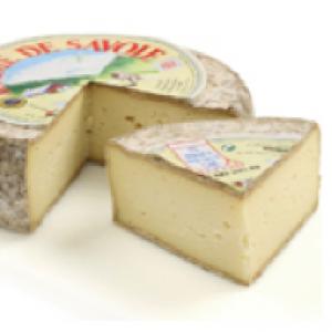 Syrah 5 Cheese Tomme de Savoie