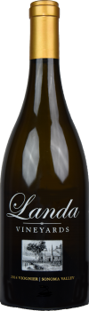 2014 Viognier Bottle Edit 3_edited-1